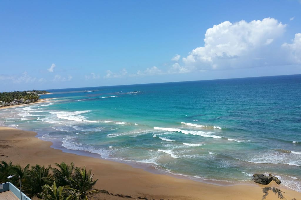 luquillo county dating Ranking of the top 12 things to do in puerto rico  africa and the americas dating back to as early as  take a 30-minute drive east along route 3 to luquillo .