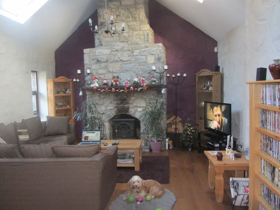 Rooms To Rent In Ennis