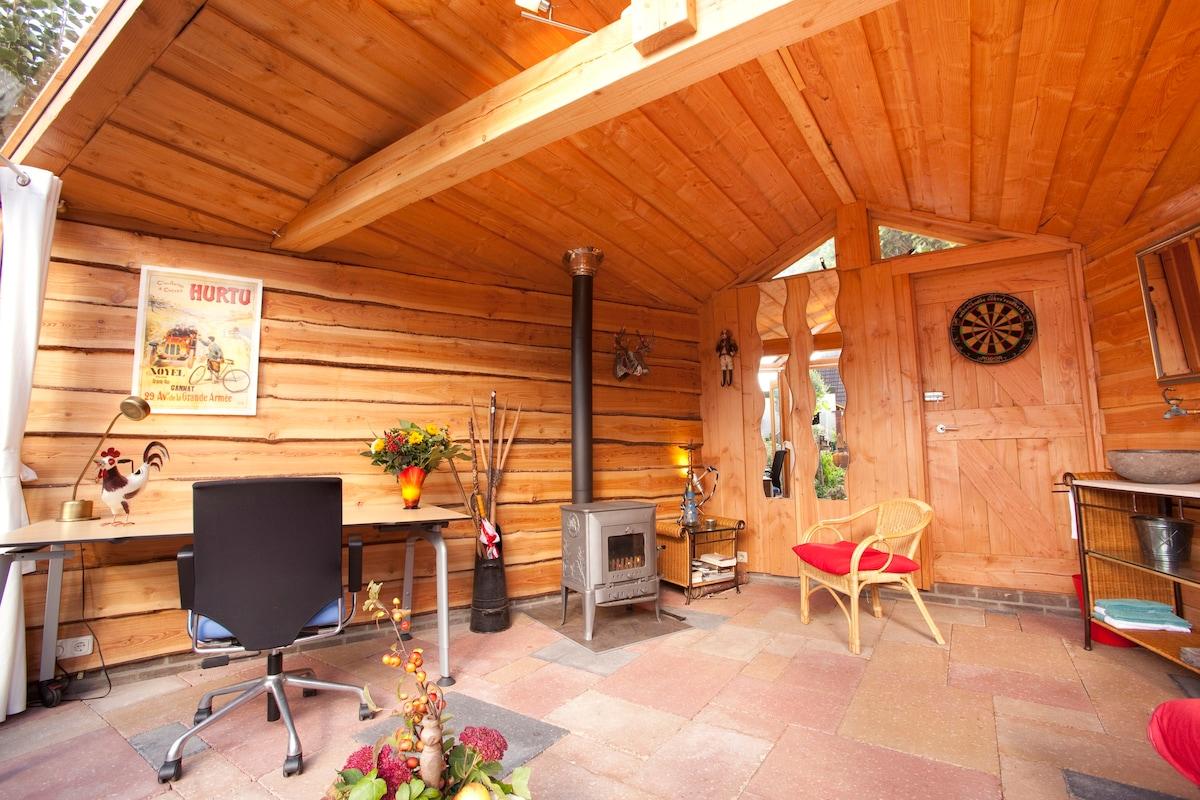Hangstoelen voor in de woonkamer do or don t meubel
