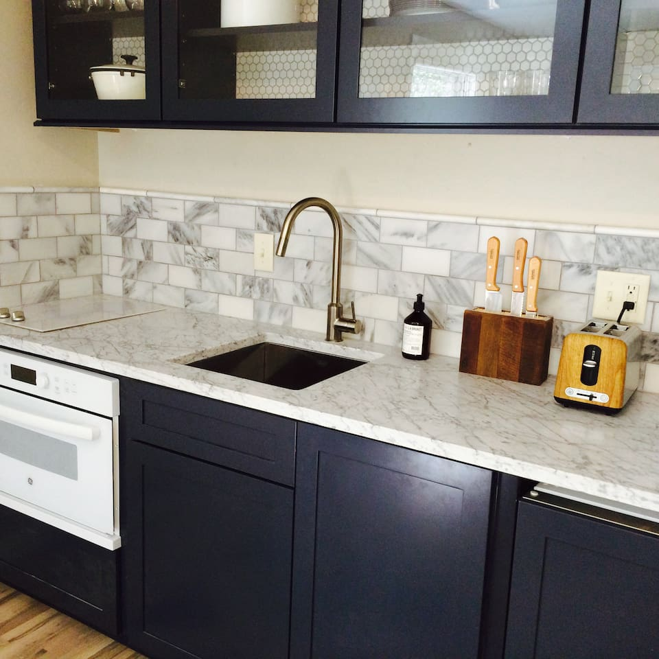 Luxury Living in Creekside Condo - Apartments for Rent in Jackson ...