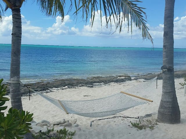 Comfortable Central Oasis! - Providenciales - Apartment