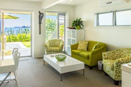 Kokomo Retreat - Pacifica Apartment - Russell