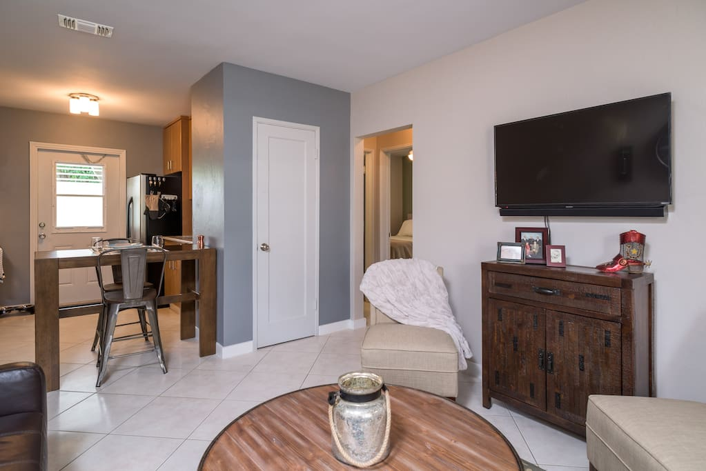 Near Beach Amp Wilton Manors Houses For Rent In Fort