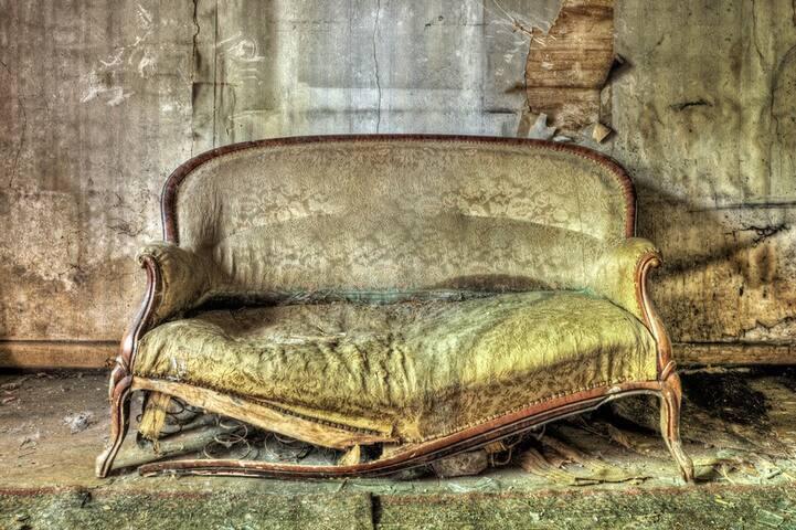 Gemütliches Zimmer mit eigenem Bad - Wangen im Allgäu