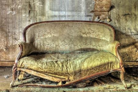 Gemütliches Zimmer mit eigenem Bad - Wangen im Allgäu - 连栋住宅