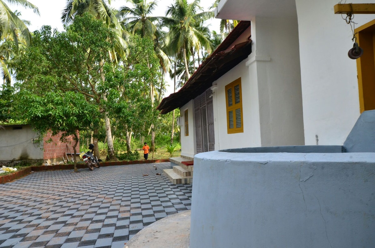 Kannur 2017: The Top 20 Kannur Vacation Home Rentals   Airbnb, Kerala, India