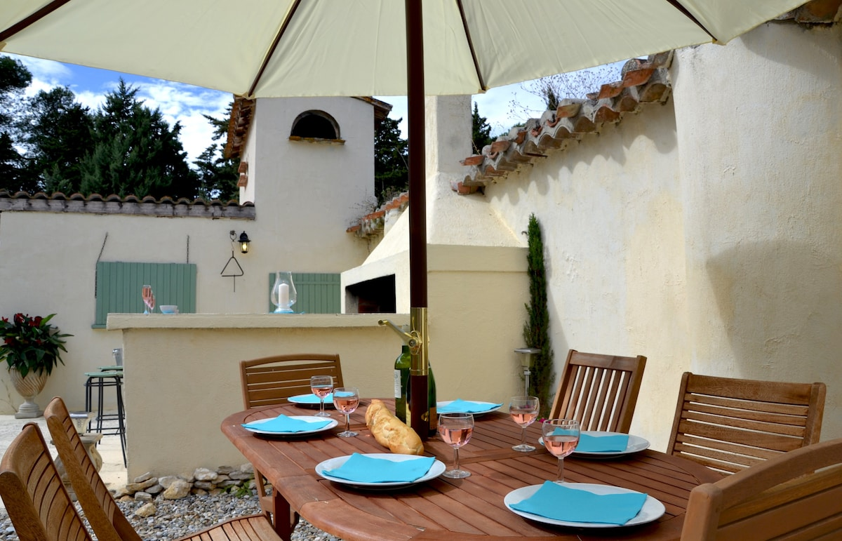 Languedoc Roussillon 2018 (with Photos): Top 20 Places To Stay In  Languedoc Roussillon   Vacation Rentals, Vacation Homes   Airbnb  Languedoc Roussillon