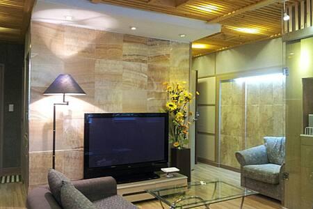 Center of Seogwipo Luxury Residence - Seogwipo-si - Other