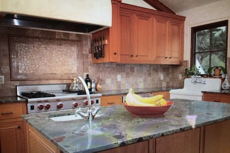 Introductory Rate! For dates May-June 15 at $288! - 帕西菲卡(Pacifica) - 独立屋