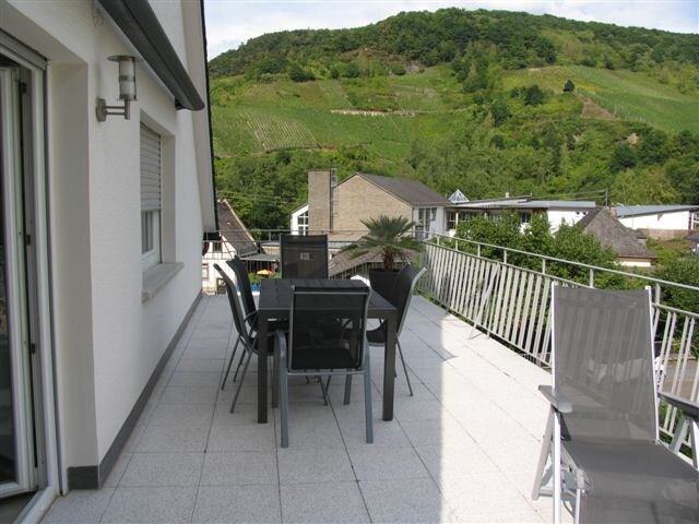 Graach An Der Mosel 2018 (with Photos): Top 20 Places To Stay In Graach An  Der Mosel   Vacation Rentals, Vacation Homes   Airbnb Graach An Der Mosel,  ...