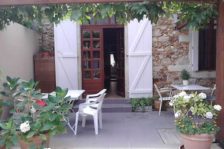 B&B L'Abeille d'Or - Bed & Breakfast