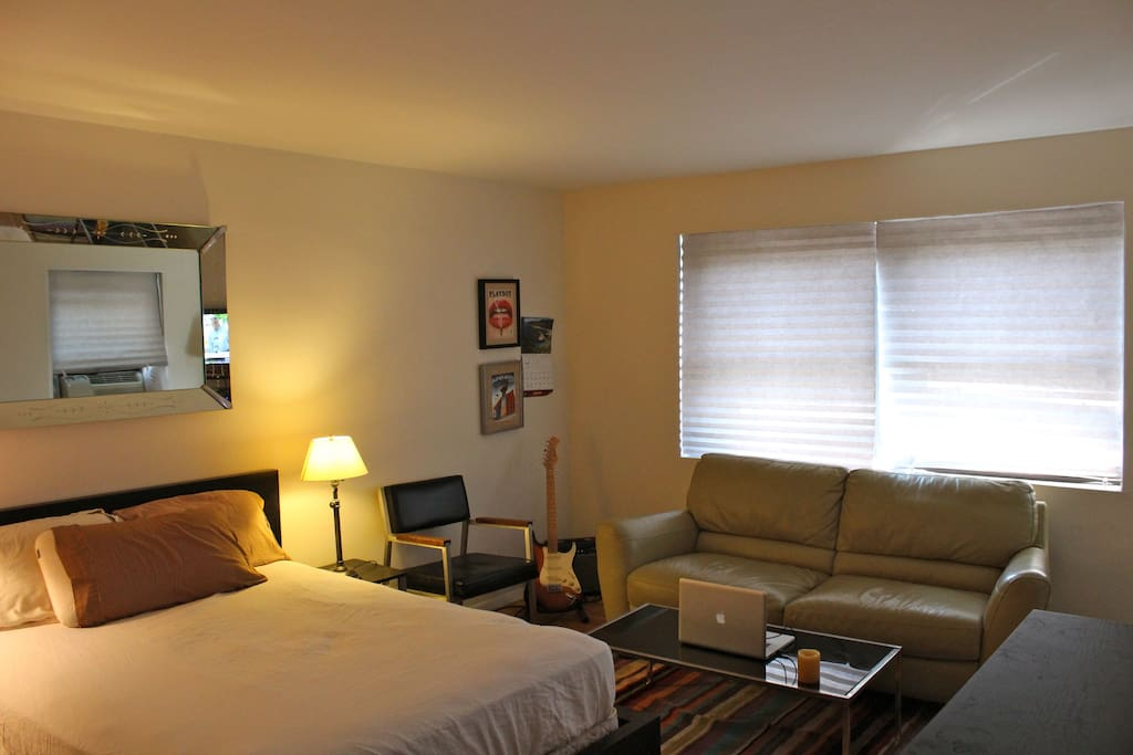 Suburban Harborside 1 Bedroom Apartments For Rent In New Rochelle New York United States