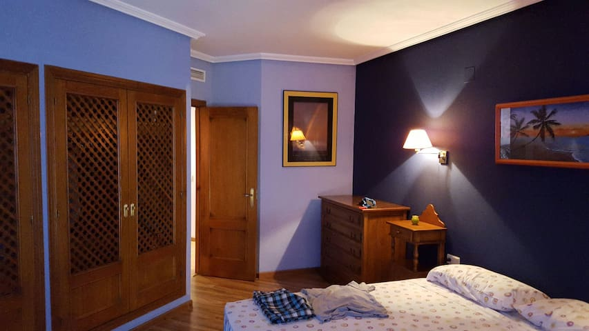 apartamento de lujo en Cadiz - San Fernando - Lägenhet