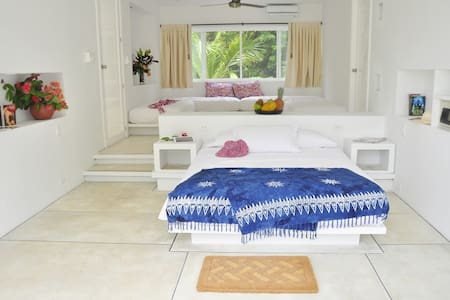 Espectaculares casas en Cholón - Cartagena - Villa