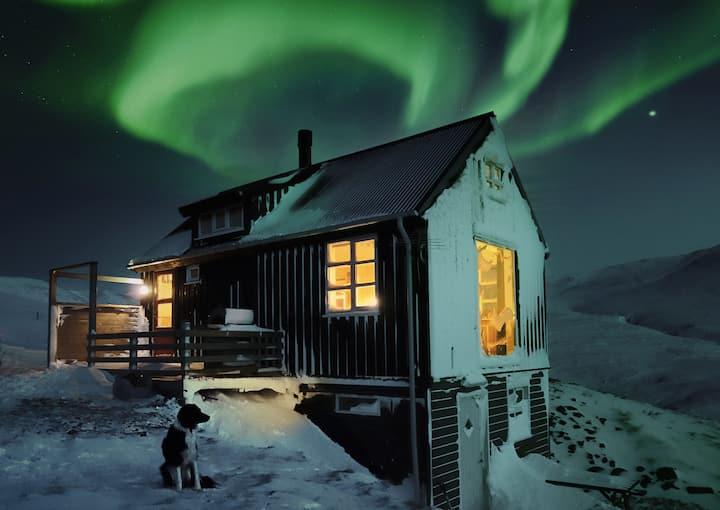 Kolsstaðir - Piece of Heaven