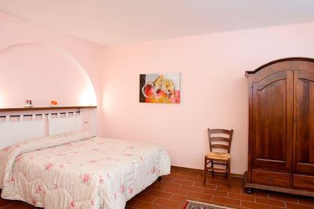Appartamento La Lavanda - Ponte Grande