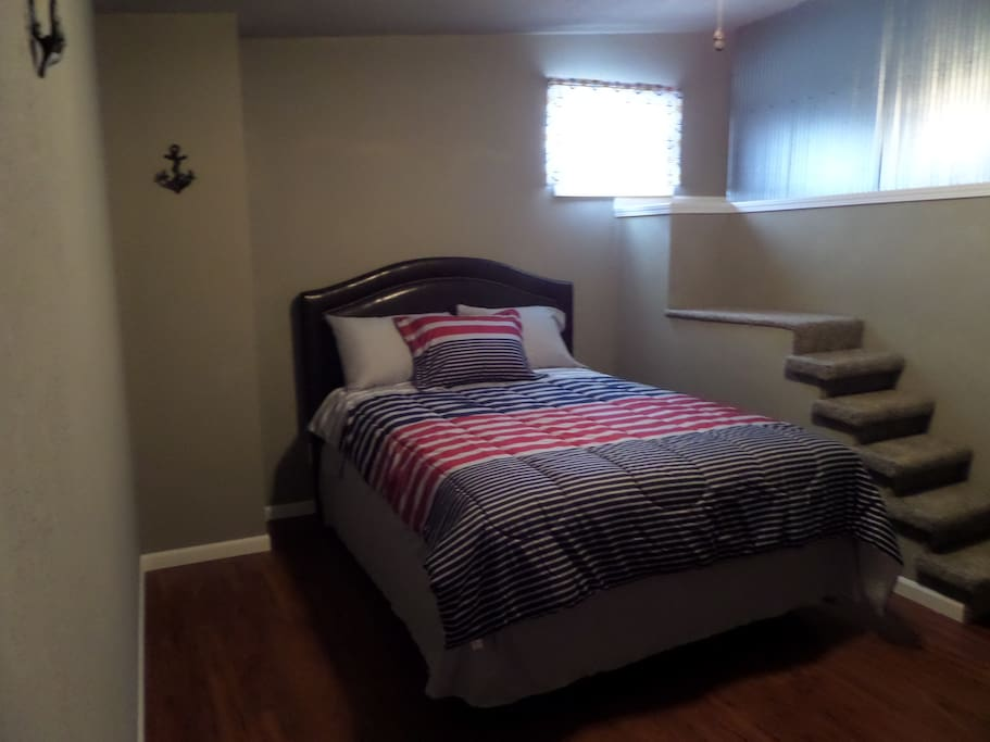 Rooms To Rent In Hannibal Mo