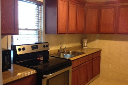 Gorgeous 2 BR apartment!! - Washington - Appartement
