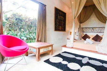 Great Suite in a Luxury Estate! - Ubud