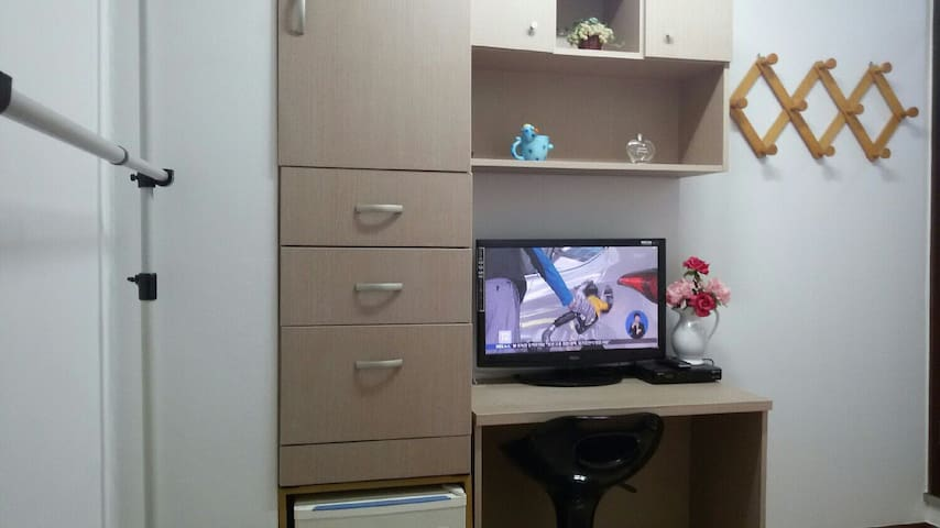 Full option 1bedroom Guest House - Yongin-si - Makuusali