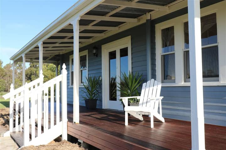 Mount View Cottage - Ararat