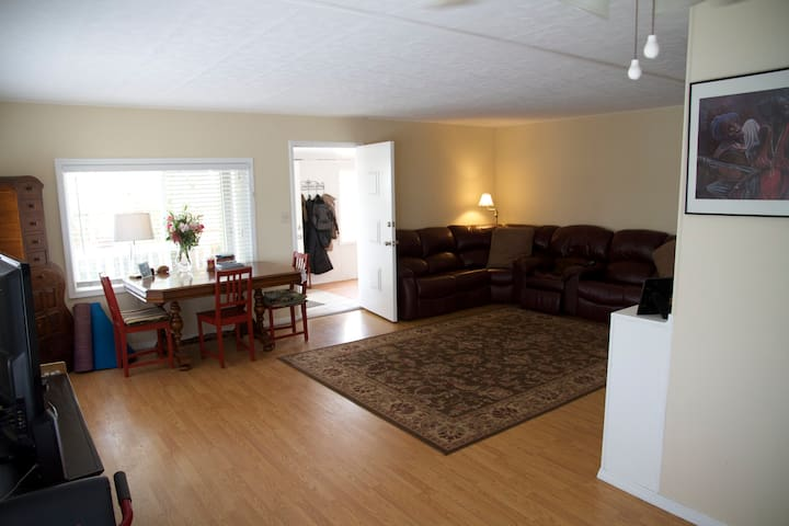 Bungalow by the Beach - Carlsbad - Bungalow