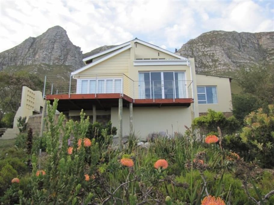 Holiday House Houses For Rent In Betty 39 S Bay Western