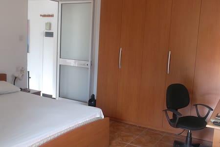 Studio/Loft Apartment in Sliema - Sliema