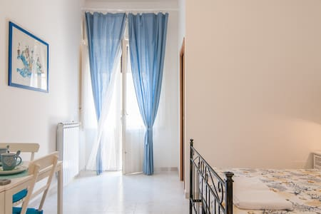 In centro ad un passo dal mare - Bed & Breakfast