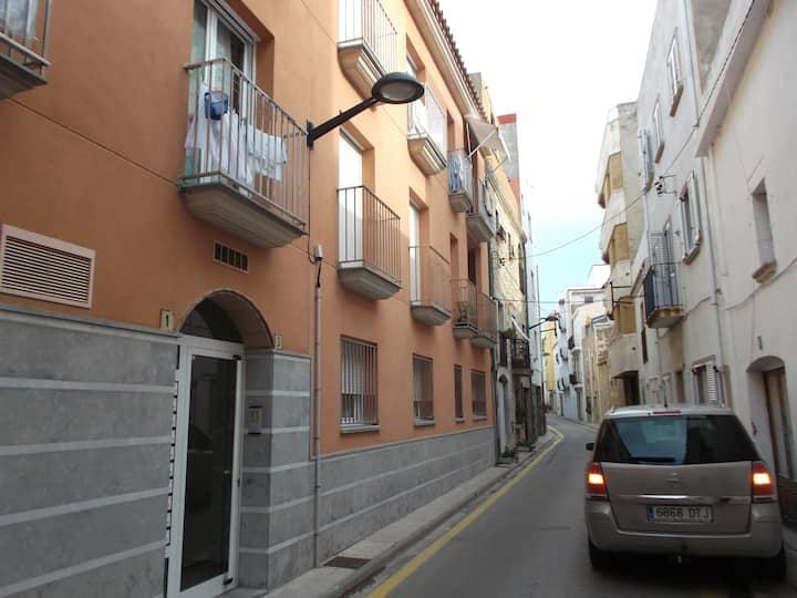 El Pop Apartment