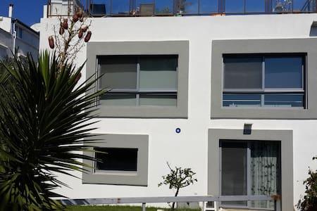 L'oliveraie de Teos - Seferihisar - Haus