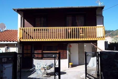 Room type: Entire home/apt Property type: Chalet Accommodates: 3 Bedrooms: 1 Bathrooms: 1