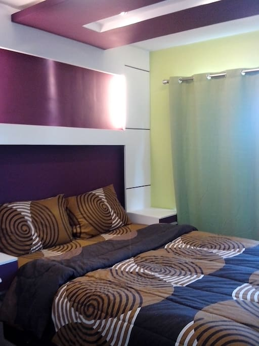 Cheap condo for rent davao condominiums for rent in What city has the cheapest rent