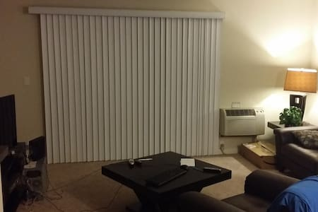 1 Bedroom Apartment in a Community