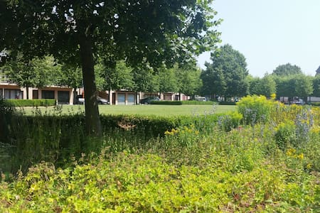 Cosy Studio 5 km from Bruges - Oostkamp