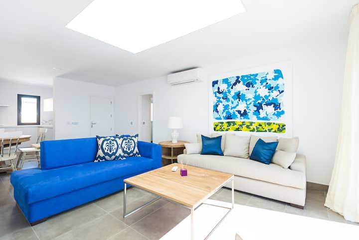 Suite Altos de la Gloria Beach Apartments