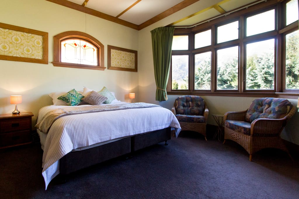 Rooms For Rent Queenstown Nz