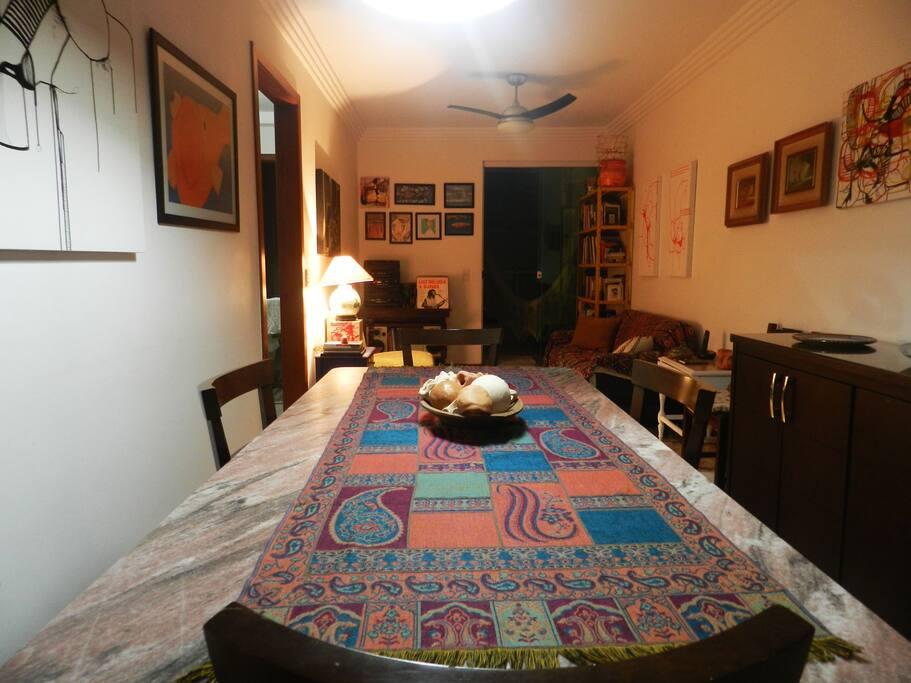 Bedroom cozy apartment studio monica nitz - Apartamentos en alquiler en vitoria ...