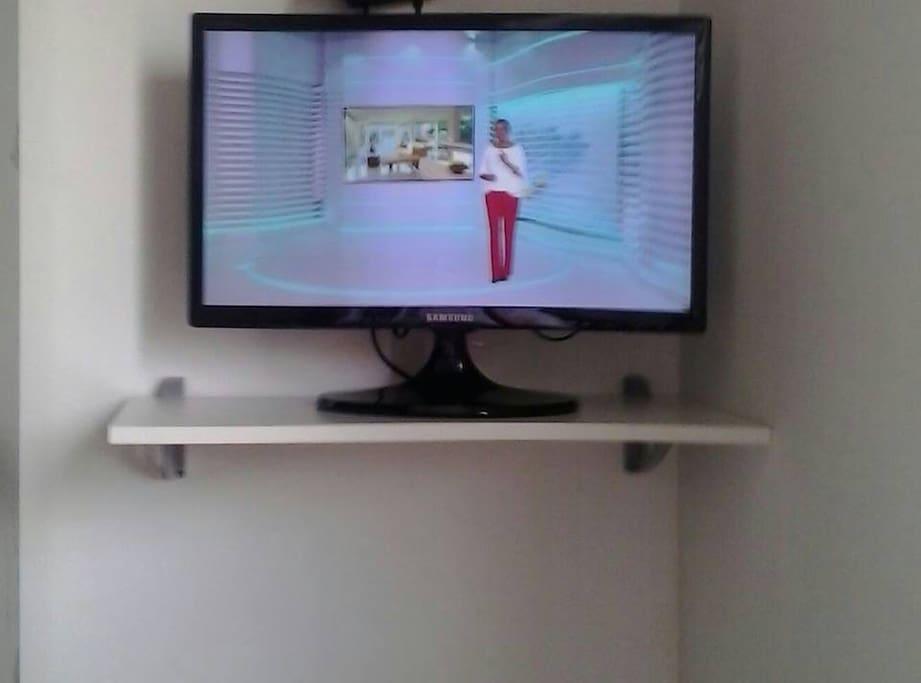 Com tv.