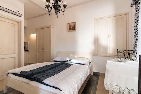Villa Anna - Savudrija - Larisa - Apartment