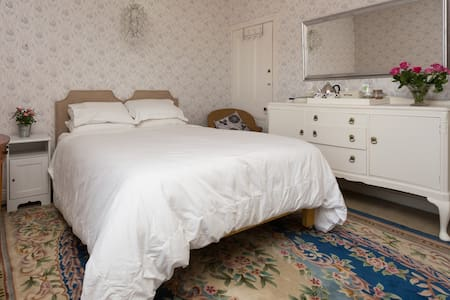 Choice of two beautiful rooms - Wombwell