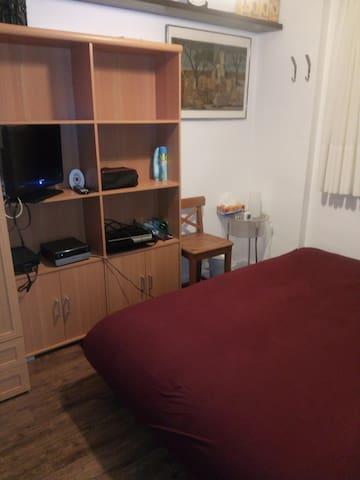 chambre benidorm rincon de loix