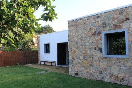 Uma Casa Portuguesa Ferraria S.João - Penela - 別荘