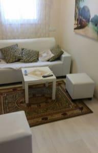 Квартира в Рамат-Гане две комнаты - Ramat Gan - Leilighet