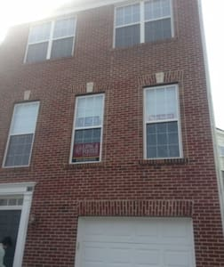 Private bed/bath near D/T Philly - Phoenixville