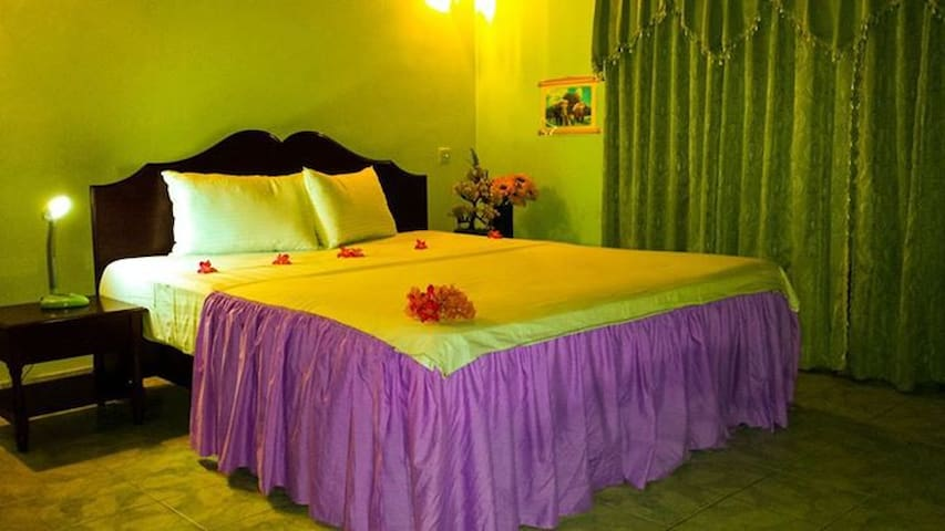 Villa Sea Breeze - Negombo - Villa