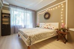 Stylish+apartment+for+Marshal+Blucher