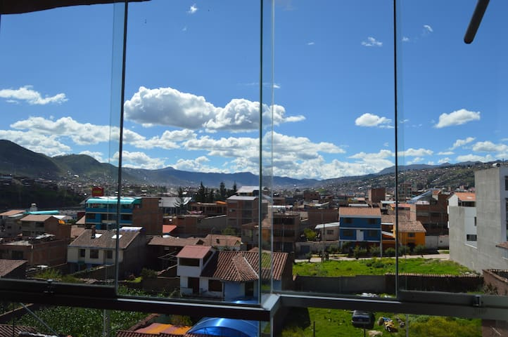BED AND BREAKFAST - Cusco - Bed & Breakfast