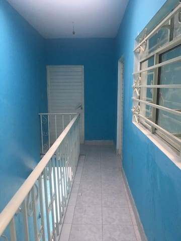 Guesthouse - COMITAN  - Appartement