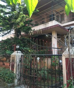 Luxurious 3 bhk bungalow for rent/hire in lonavala